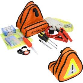 Advertising Road Rescue Car Kit