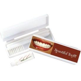 Road Runner Toothbrush