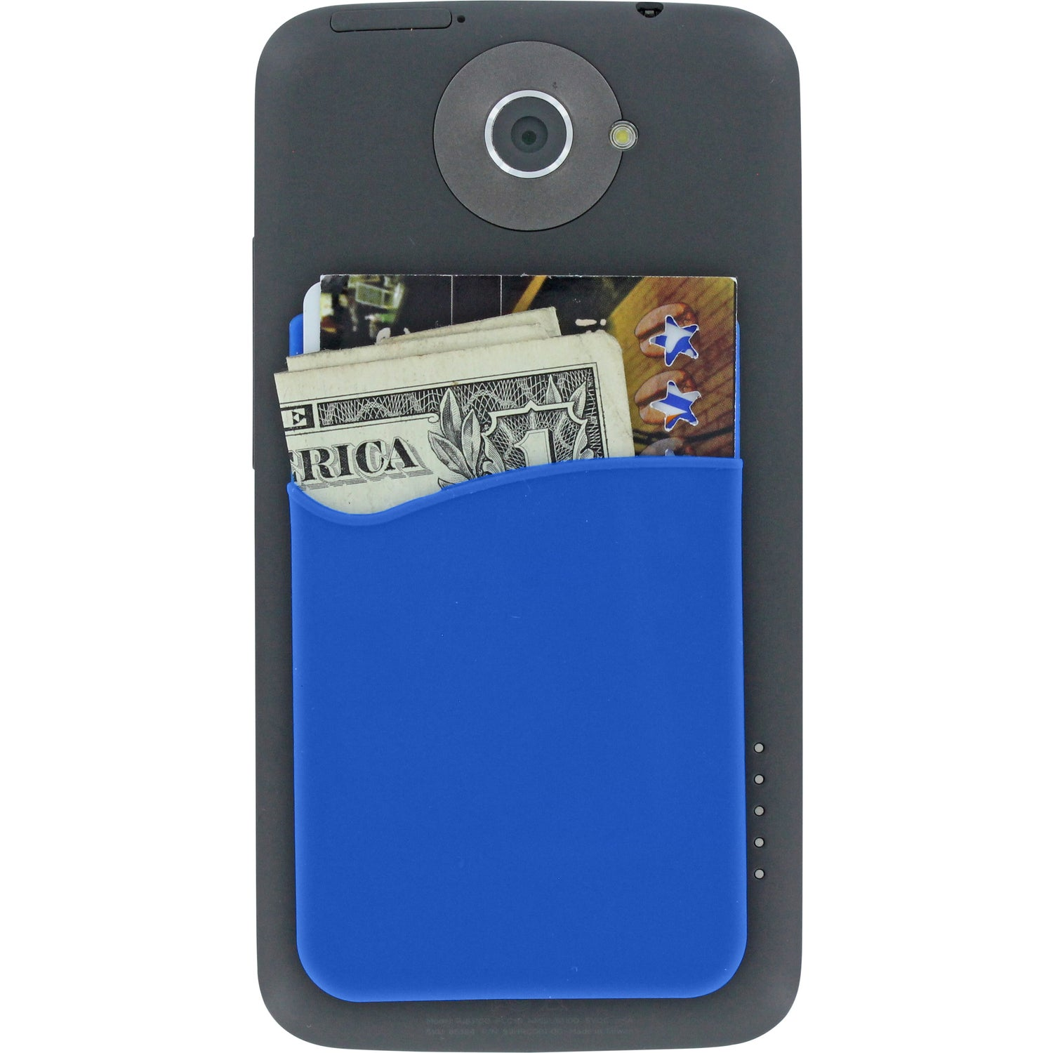 Silicone Cell Phone 29