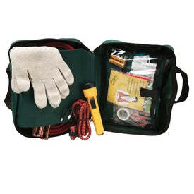 Roadside First Aid Kit (36 Piece)