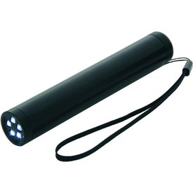 Roadside Safety Flashlights for your School