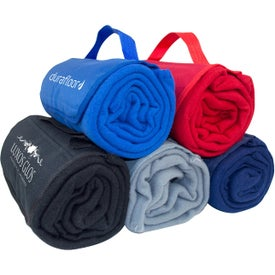 Roll Up Blankets