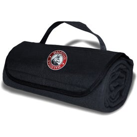 Rollup Picnic Blankets