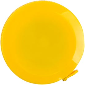 Round Tape Measure for Your Church