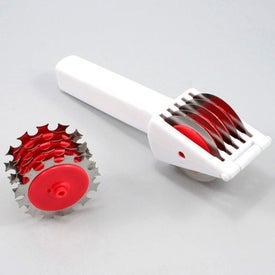 Roto Chopper / Meat Tenderizer with Your Logo
