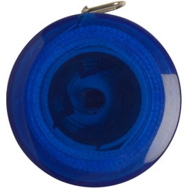 Round Cloth Tape Measure for Your Church