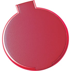 Round Mirror for Customization