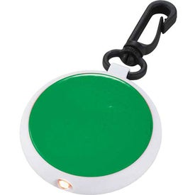 Round Reflector Light for Your Company