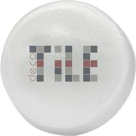Round Soap (2 Oz.)