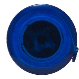 Compact Round Tape Measure