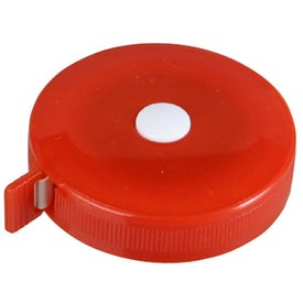 Round Tape Measure for your School