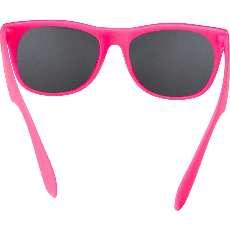 Popular SmartBuyGlasses Discount Codes & Deals