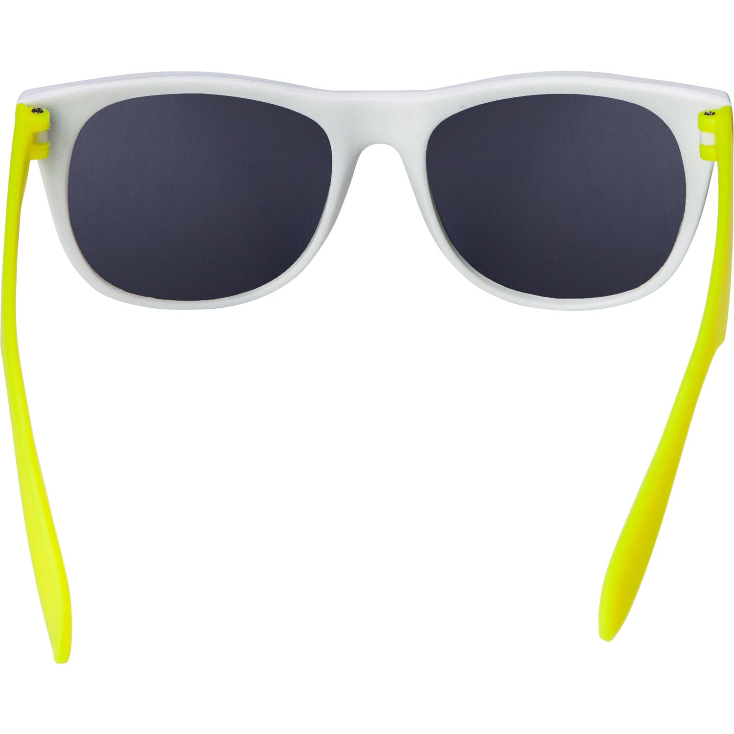 9368be3a282 Rubberized Sunglasses
