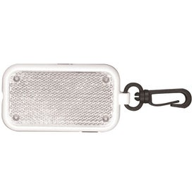 Promotional Safety Light/Reflector