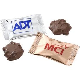Sahara Chocolate