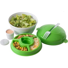 Salad Bowl Sets