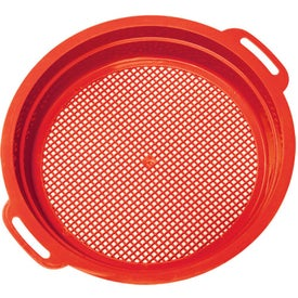 """Sand Sifter (10"""")"""