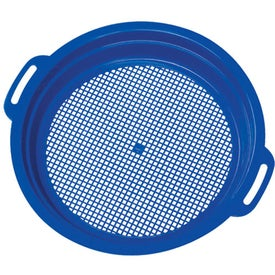 Sand Sifter Giveaways