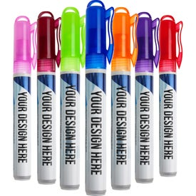 Sani-Mist Antibacterial Pocket Sprayer