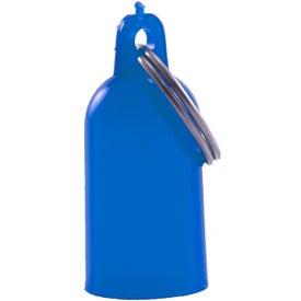 Custom Mini Sani-Mist Pocket Sprayer