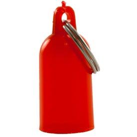 Branded Mini Sani-Mist Pocket Sprayer