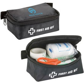 Sauver First Aid Kit