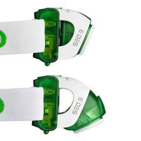 SE03 Headlamp for Marketing