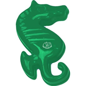 Sea Horse Sand Mold for Your Church
