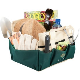 Seasons Foldable Garden Kit for Your Church