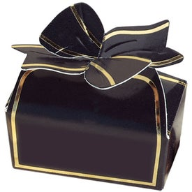 Seduction Bow Box Giveaways