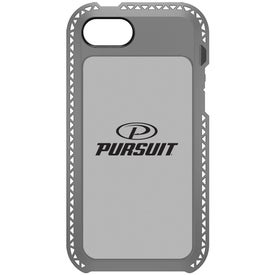 Company Seismik Suspension Frame Case for iPhone 5