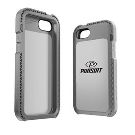 Seismik Suspension Frame Case for iPhone 5 for Your Organization