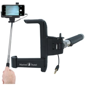 Self Snap Photo Stick