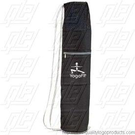 Serenity Yoga Mat Bag