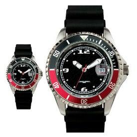 Series 17 Men's Watch for Customization