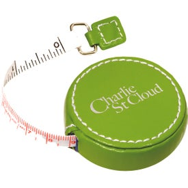 Seventh Avenue Round Tape Measure for your School