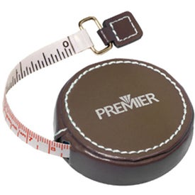 Seventh Avenue Round Tape Measure for Marketing