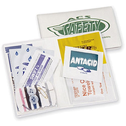 Sewing First Aid Kit