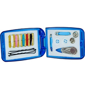 Sewing Kit (Colors)