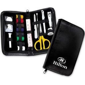 Sewing / Manicure Kit