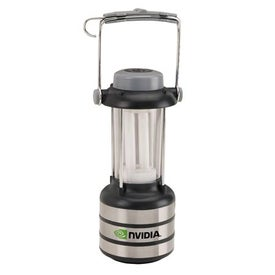 Sherpa Camping and Safety Lantern