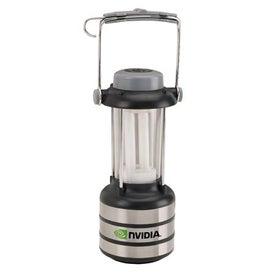 Sherpa Camping and Safety Lantern