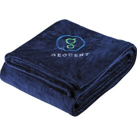 Sherpa Home Throw Blanket for your School