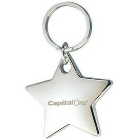 Shining Star Keyholder