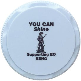 Shoe Shine Kit for Promotion