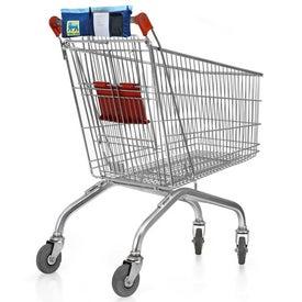 Shopatronic Kit for Your Organization