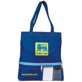 Shopatronic Kit for Customization