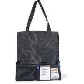 Imprinted Shopatronic Kit