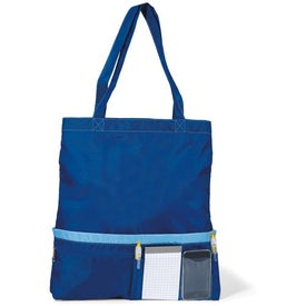 Company Shopatronic Kit