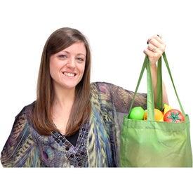 Shopatronic Kit for Marketing